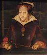 Mary I.jpg