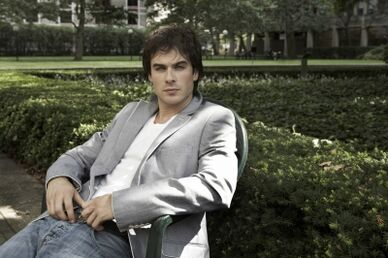 Ian-somerhalder-sitting