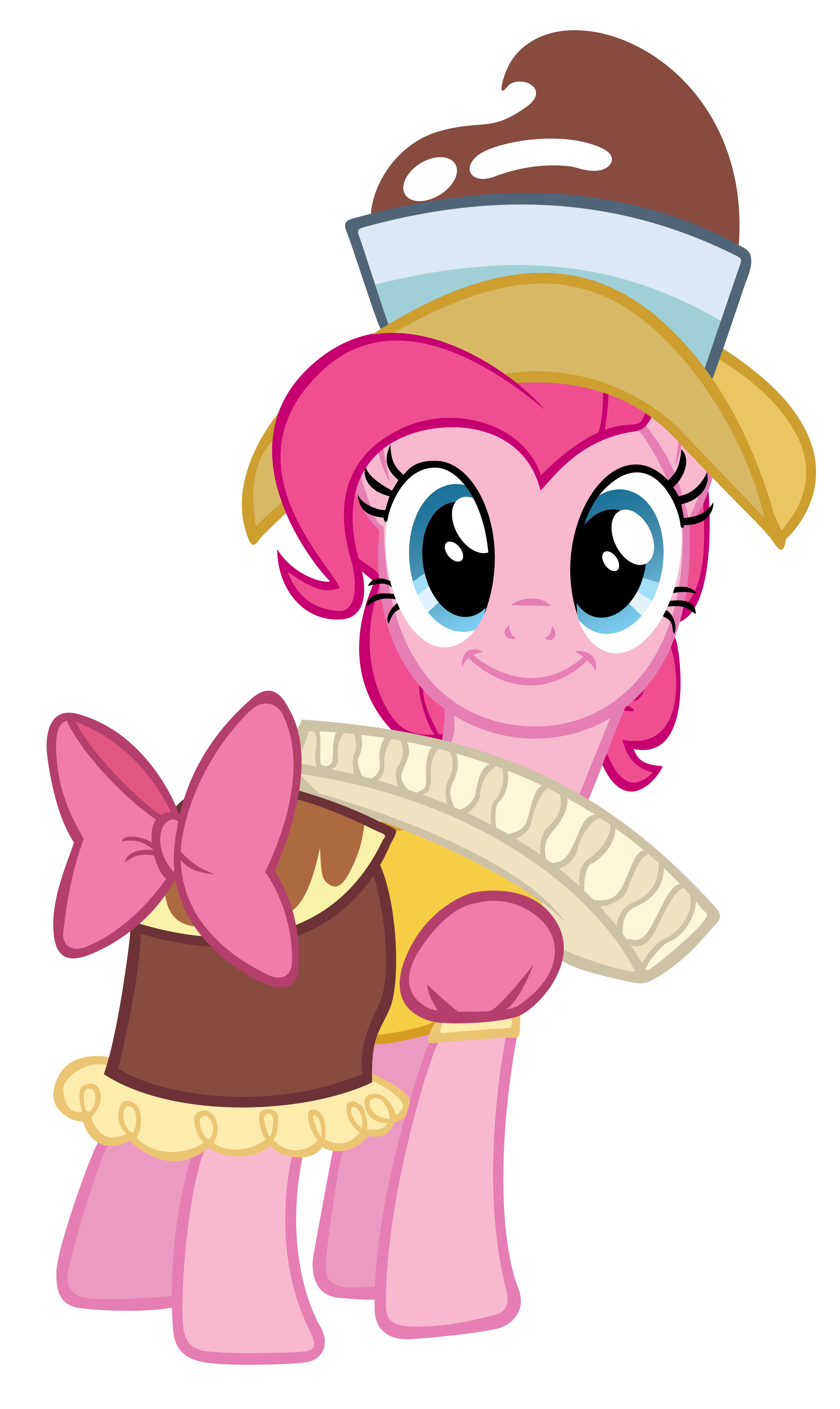 Pinkie_pie_cake_chancellor.png