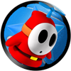 MTUSFlyGuy Icon