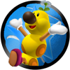 MTUSWiggler Icon