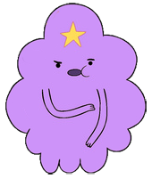 Lumpy_Space.png