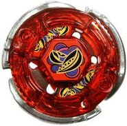 mad gasher 145f beyblade wiki the free beyblade