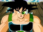 546801-dragon ball hoshi bardock 02 father goku windows wallpaper (1)