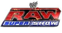 RawSuperShow