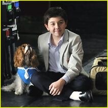 Bradley-perry-sfa-interview