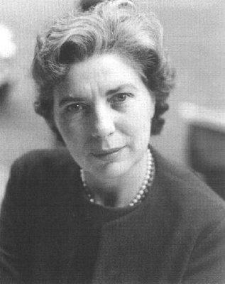 Mary Stewart Net Worth