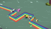 1000px-Rainbow Dash pets agility TRON