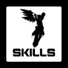 SkillIcon.png
