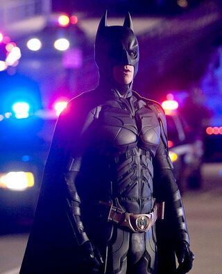 Christian Bale-Batman-The Dark Knight Rises.jpg