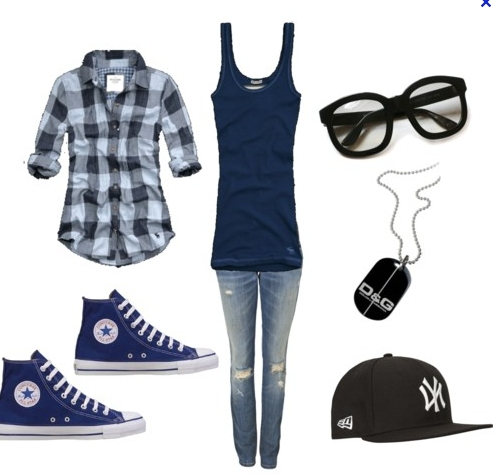 Tom boy outfit1 jpgTomboy Clothes