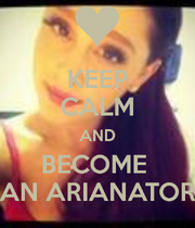 Arianator