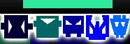 Bandicam_2012-08-16_15-57-41-501.jpg