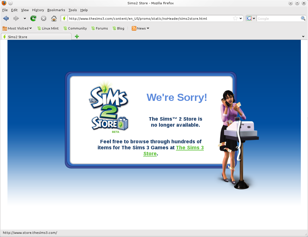 how to open sims without origin
