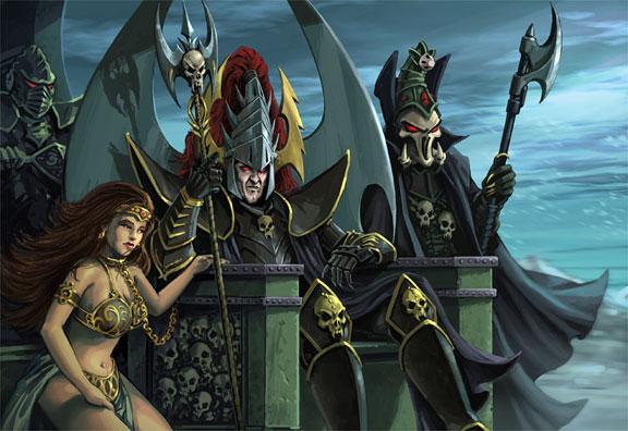 Old Archon Discusses...The Torturer's Tale EO_asdrubael_vect