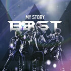 My story beast1