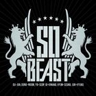 BEAST - SO BEAST