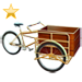 Item pedalcart gold 01