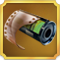 Quest Task Film Canister-icon