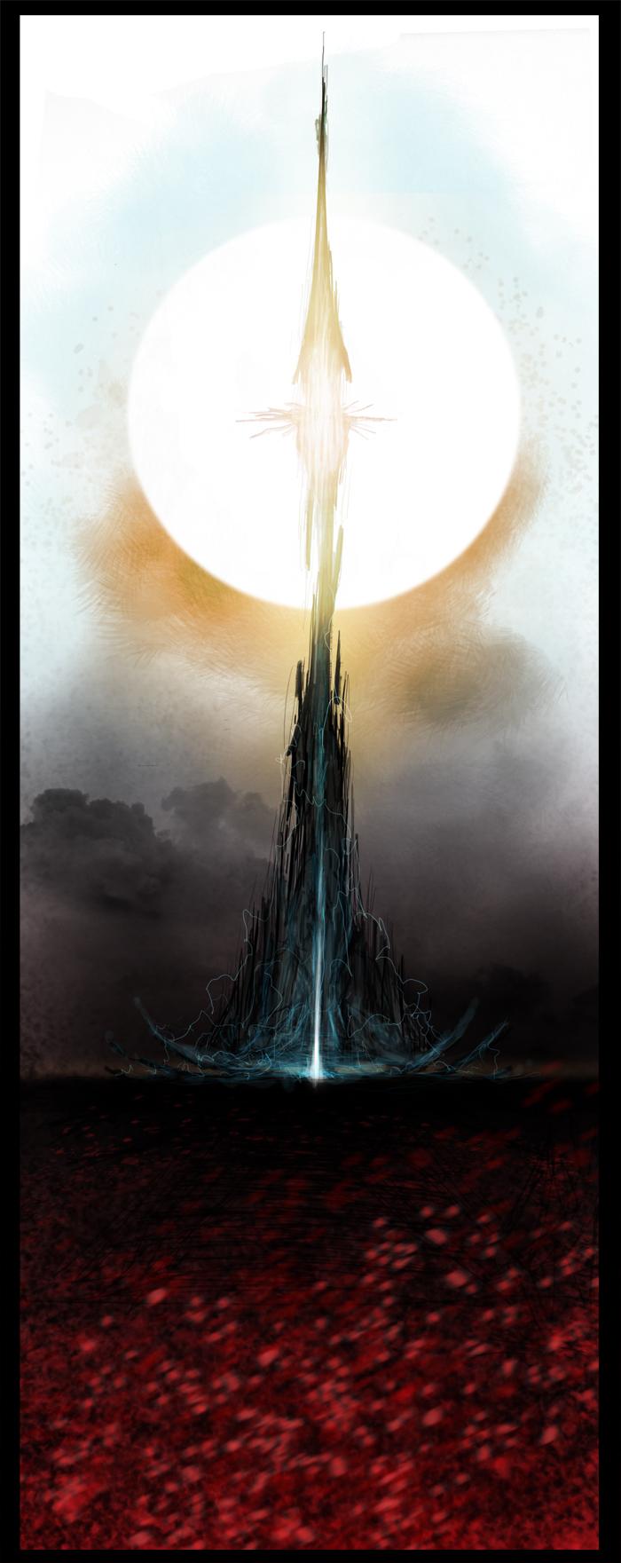 the dark tower 8 pdf