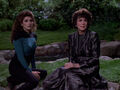 Deanna and Lwaxana Troi, 2370.jpg