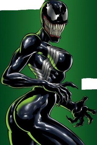 File she venom anne weying venom symbiote clone jpg