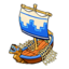 FishingBoatBabylonian.png