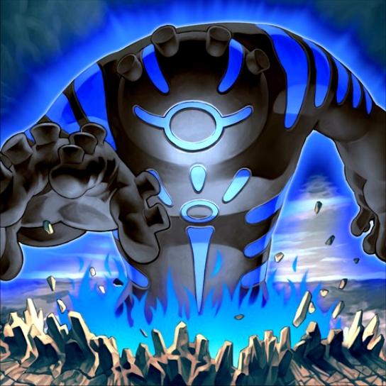 """Habilidades del Shadow God Slayer """"El Codicioso"""" Foto_ccapac_apu%2C_inmortal_terrestre"""