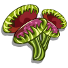 Venus Fly Trap-icon