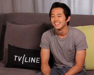 Walking-dead-steven-yeun-blog