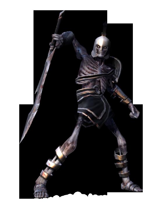 Centinela del olimpo god of war wiki god of war for God of war 3 jardines del olimpo