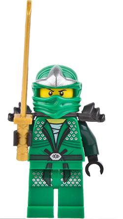 250px-Lego_Ninjago.png