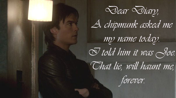 Damon-chipmunk-quote-tvd-copy