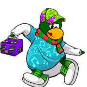 Avatar1Penguin