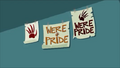 Were Pride.png