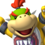 Bowser Jr icon