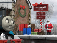 MerryChristmas,Thomas!TheChristmasGiftExpressgame1