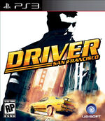 Driver-san-francisco-ps3