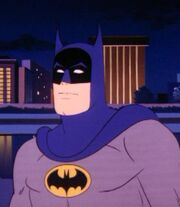 Batman (Super Friends)2