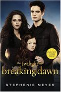 Edward-bella-renesmee2