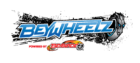 Beywheelz-logo
