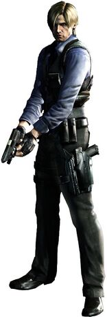 RE6-Leon-resident-evil-31715400-289-856