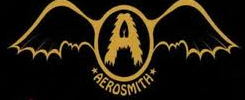 Aerosmith logo74
