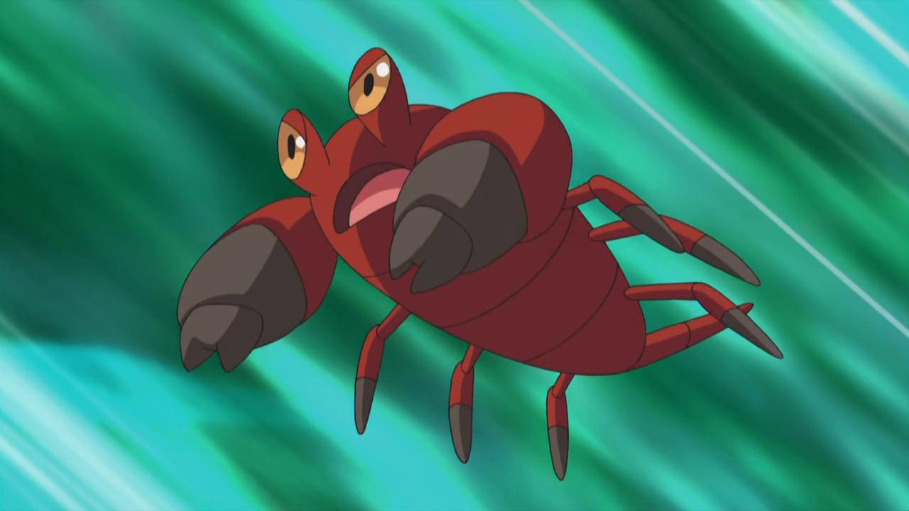 Pokemon Crustle Evolution Crustle - The Pok&#233...