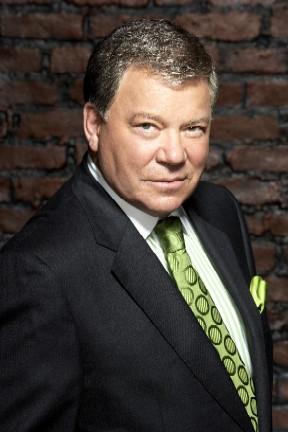 Denny Crane