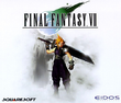 FFVIIPC1998-coverart