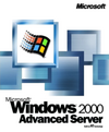 Windows 2K Advanced Server
