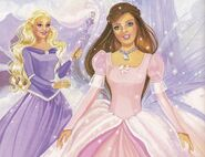 Magic-of-Pegasus-barbie-and-the-magic-of-pegasus-13789674-1529-1170