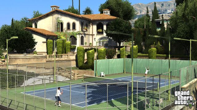 ¡Grand Theft Auto V Trailer! 640px-Tenis_GTA_V
