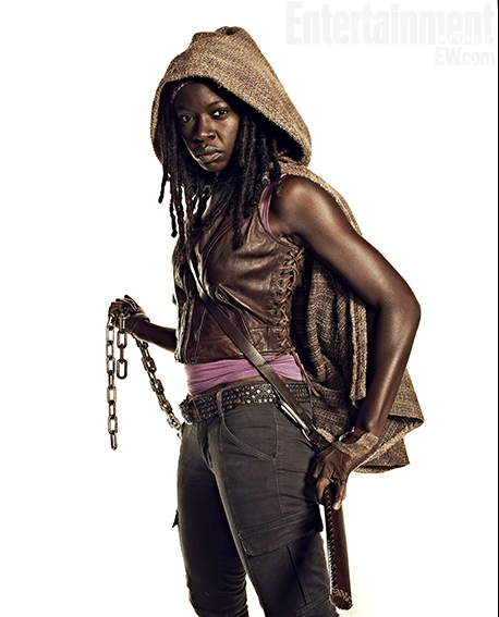 Michonne.1.2.png